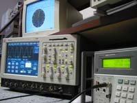 1c80981f5 Preto je akreditované kalibračné laboratórium HES, s.r.o. akreditované ČIA  a splňuje požiadavky normy ISO / IEC 17025. Kalibračné laboratórium je  poverené ...